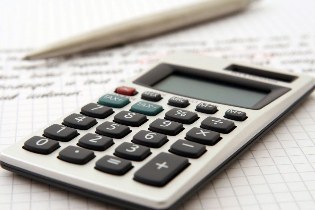 aide creation entreprise expert comptable