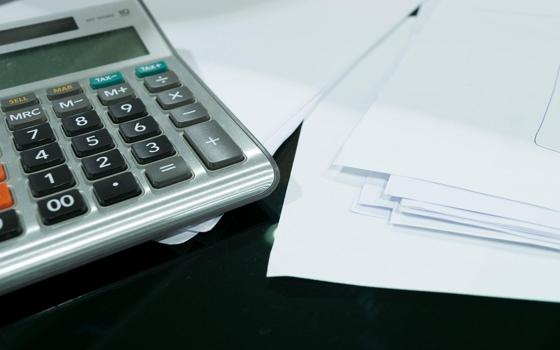 comptabilité associations