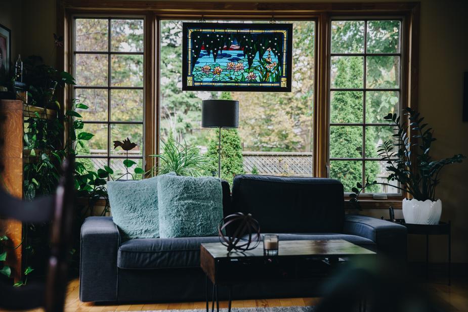 conseils avant de louer sa maison pour les prochaines. Black Bedroom Furniture Sets. Home Design Ideas