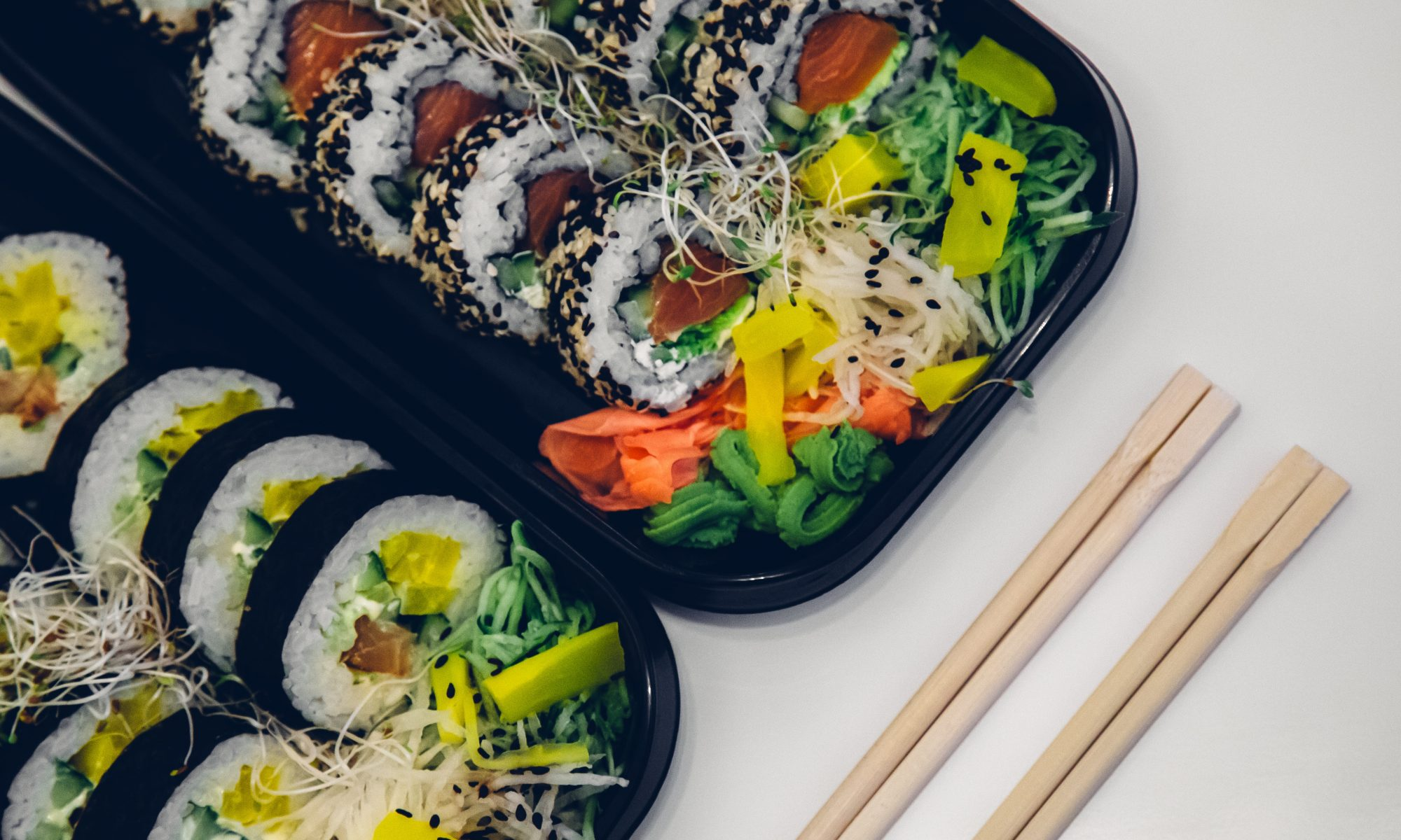festival-sushis