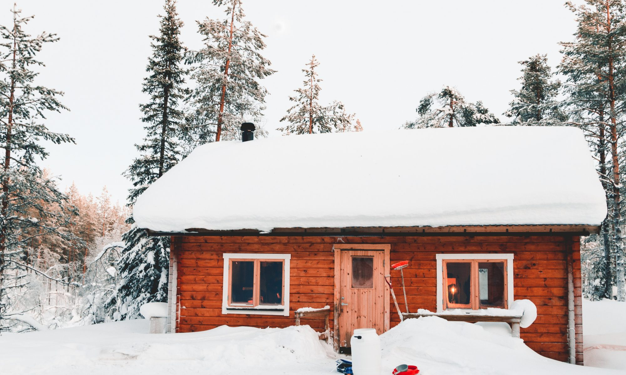 isoler sa maison avec volet roulant