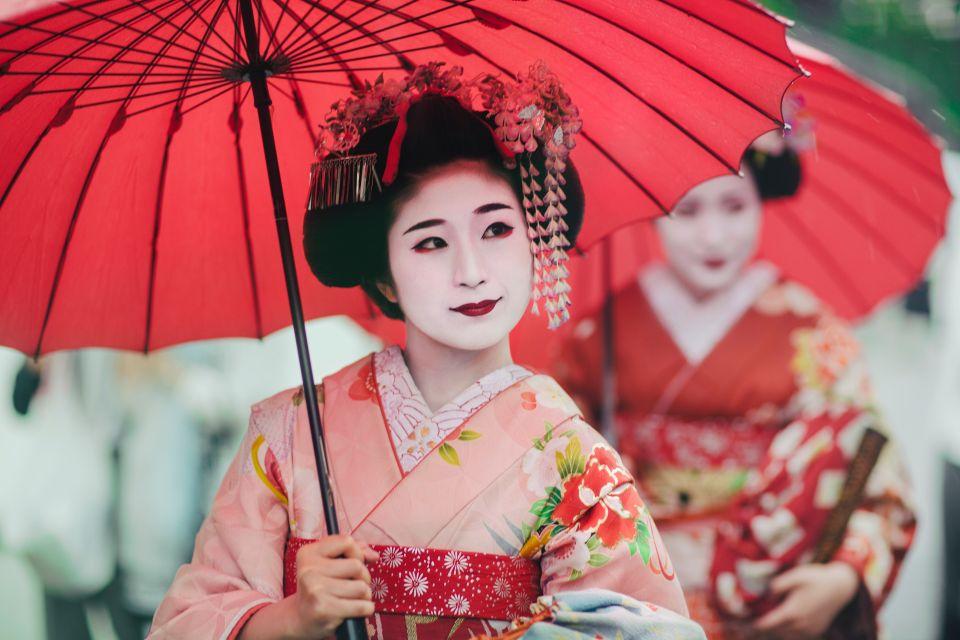 sexe dans la culture japonaise