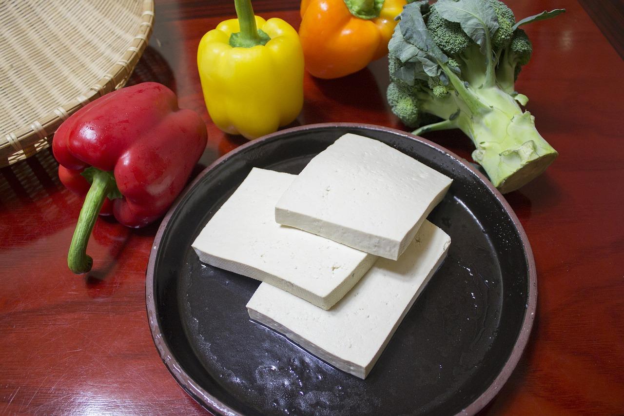 tradition japon autour du tofu