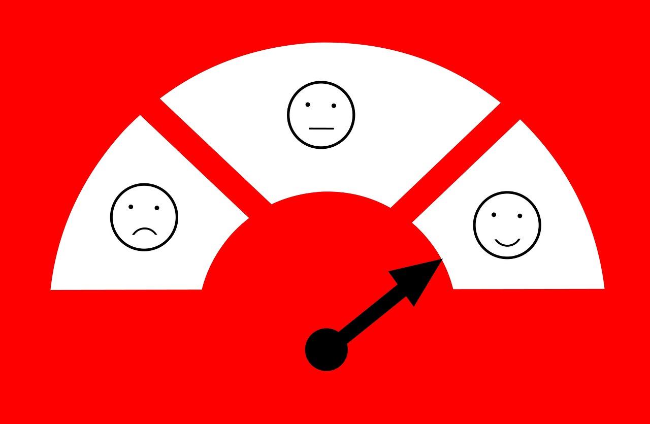 répondre aux avis client négatif
