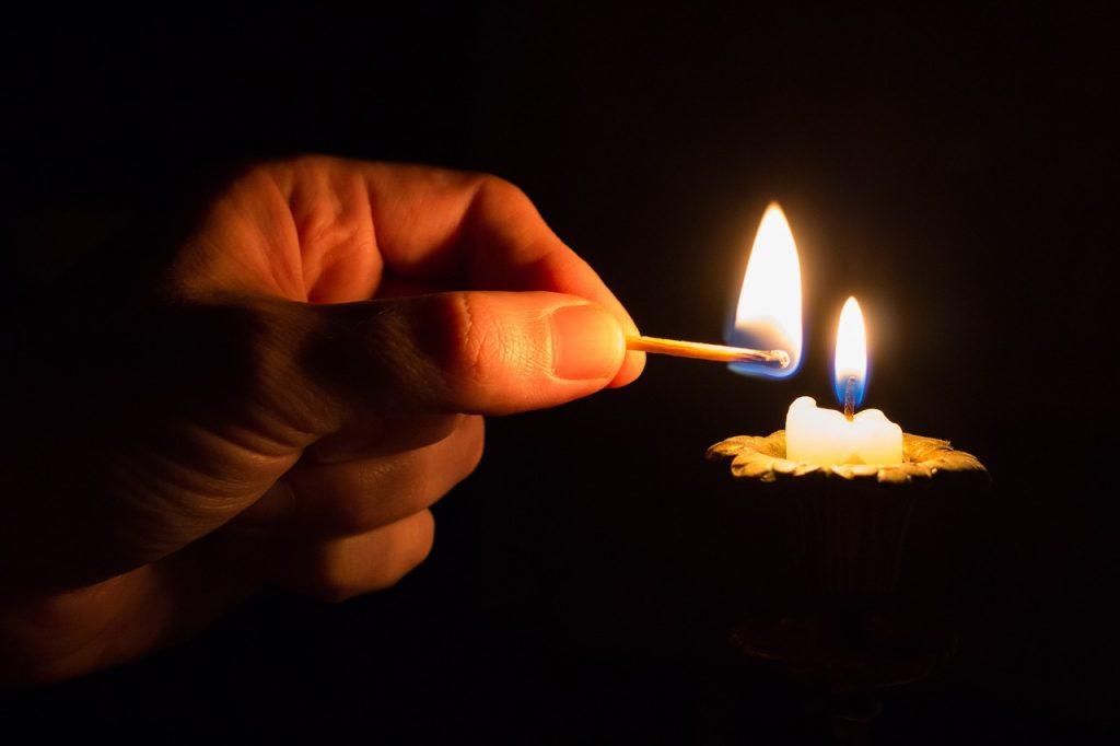 economie d'energie maison isolant