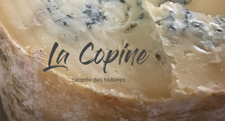 blog fromage fourme montbrison