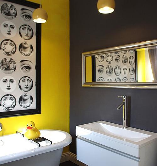 renovation salle de bain idee deco
