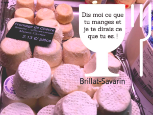 blog fromage week-end gourmand