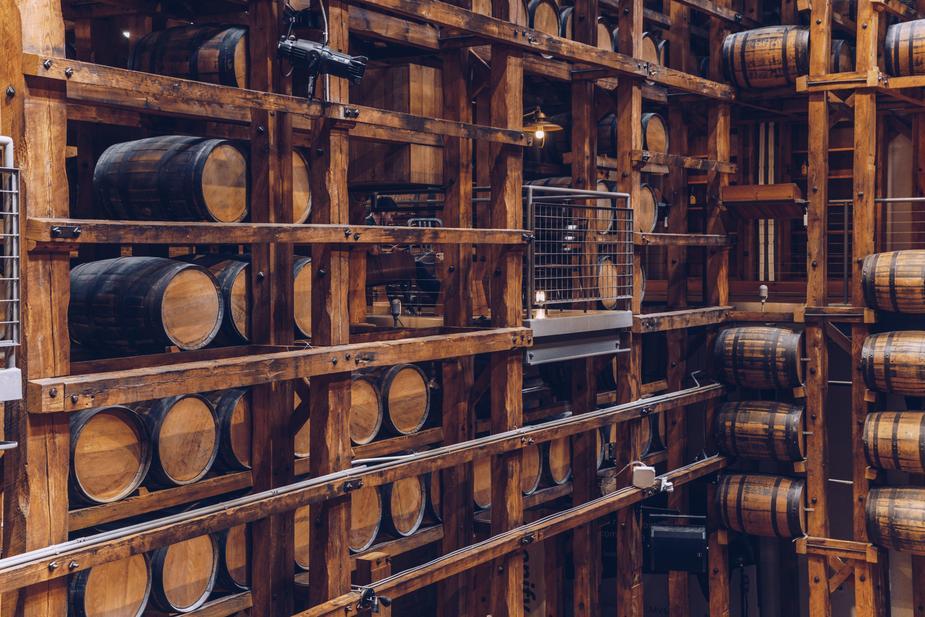 choisir ses vins de garde