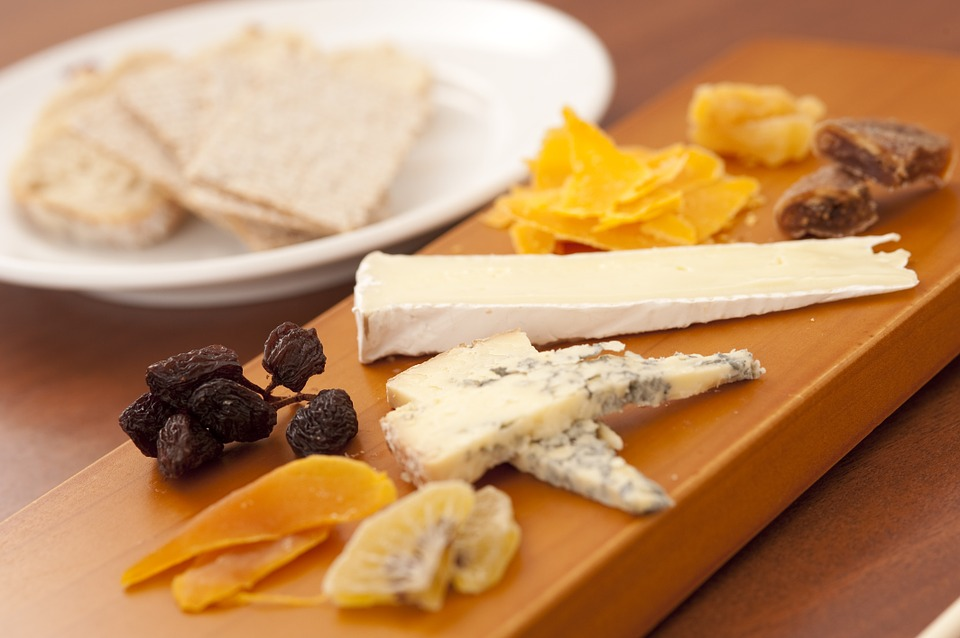 blogs fromage