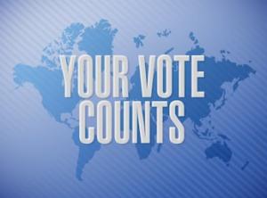 vote personnes handicapées