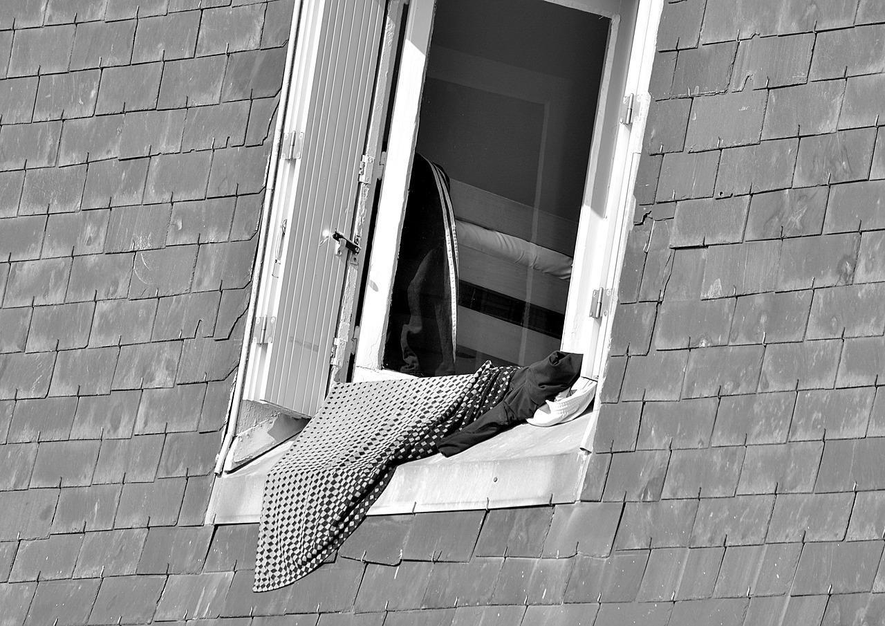systeme ventilation maison traitement air