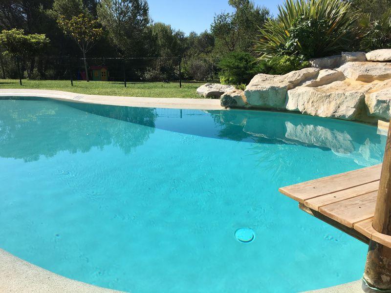 membrane armee renovation etancheite piscine