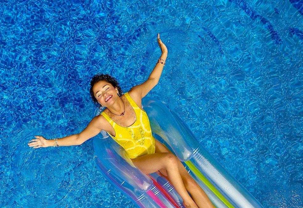 renovation etancheite piscine