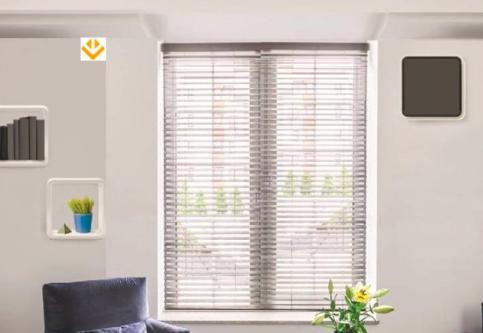 système ventilation air maison