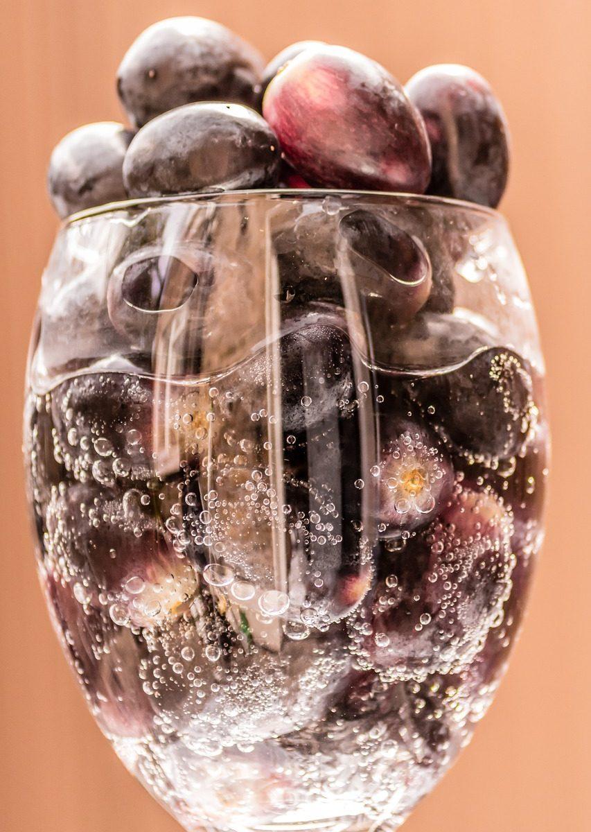 accessoire vin blog