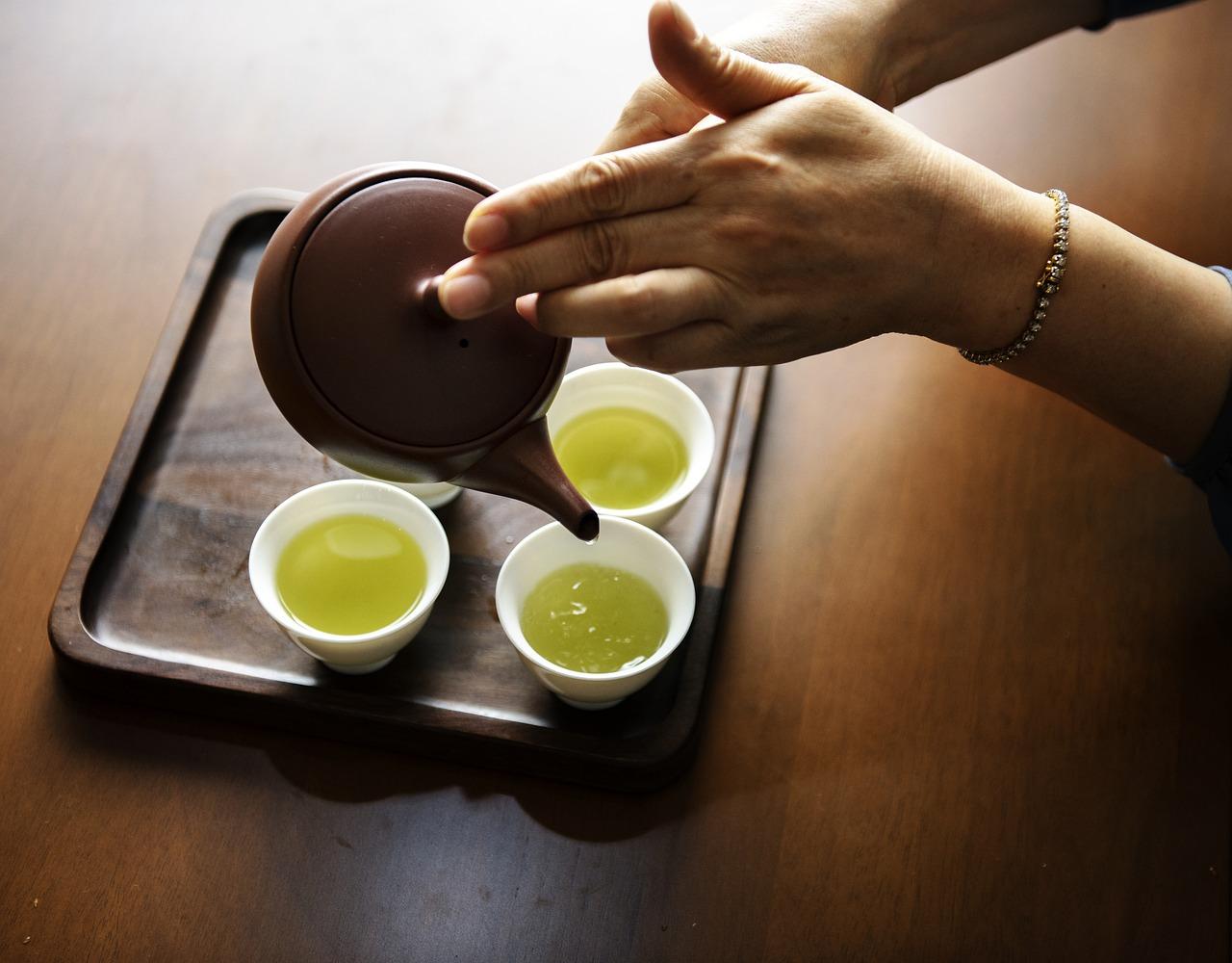 sushi et the cuisine japonaise